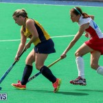 Womems Hockey Bermuda, February 22 2015-55