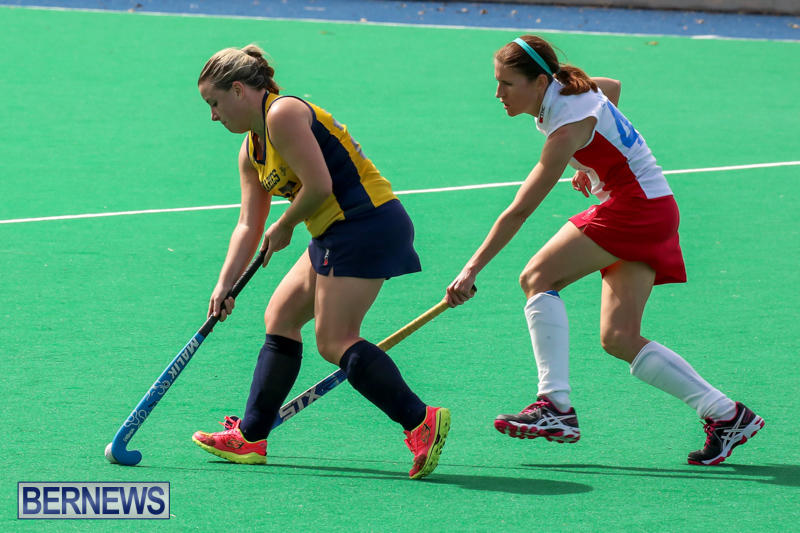 Womems-Hockey-Bermuda-February-22-2015-55