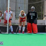 Womems Hockey Bermuda, February 22 2015-56