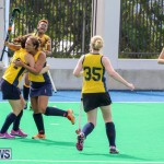 Womems Hockey Bermuda, February 22 2015-60