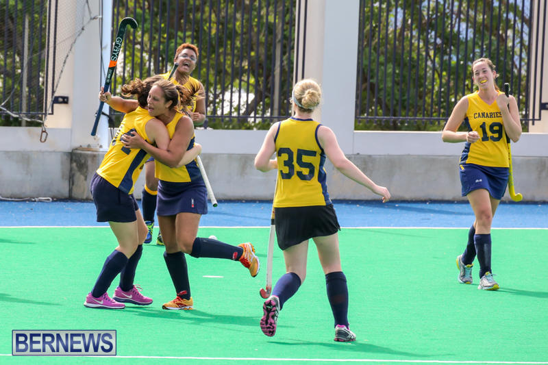 Womems-Hockey-Bermuda-February-22-2015-60