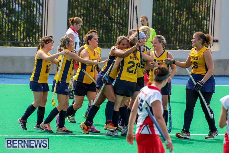 Womems-Hockey-Bermuda-February-22-2015-61