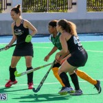 Womems Hockey Bermuda, February 22 2015-62