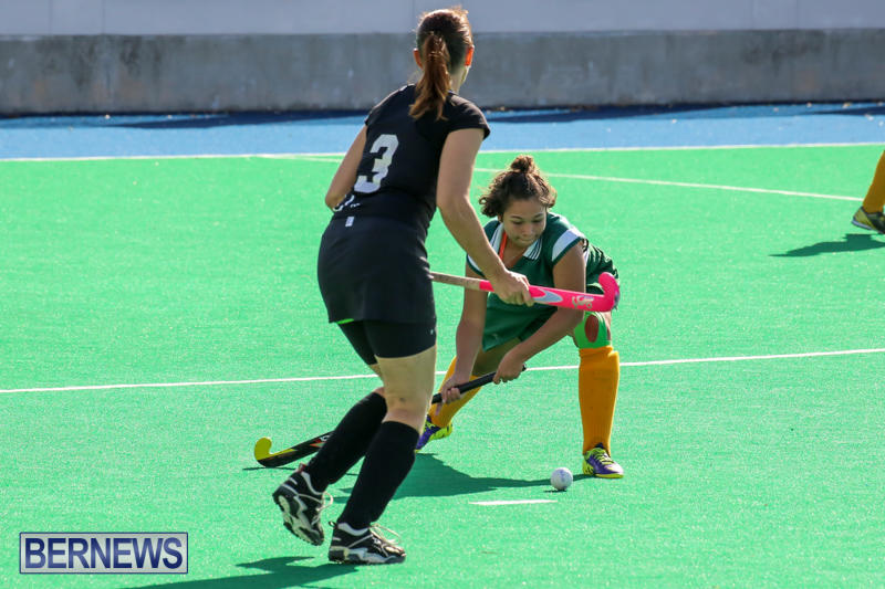 Womems-Hockey-Bermuda-February-22-2015-63