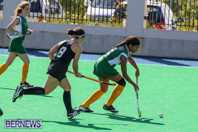 Womems-Hockey-Bermuda-February-22-2015-64