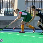 Womems Hockey Bermuda, February 22 2015-65