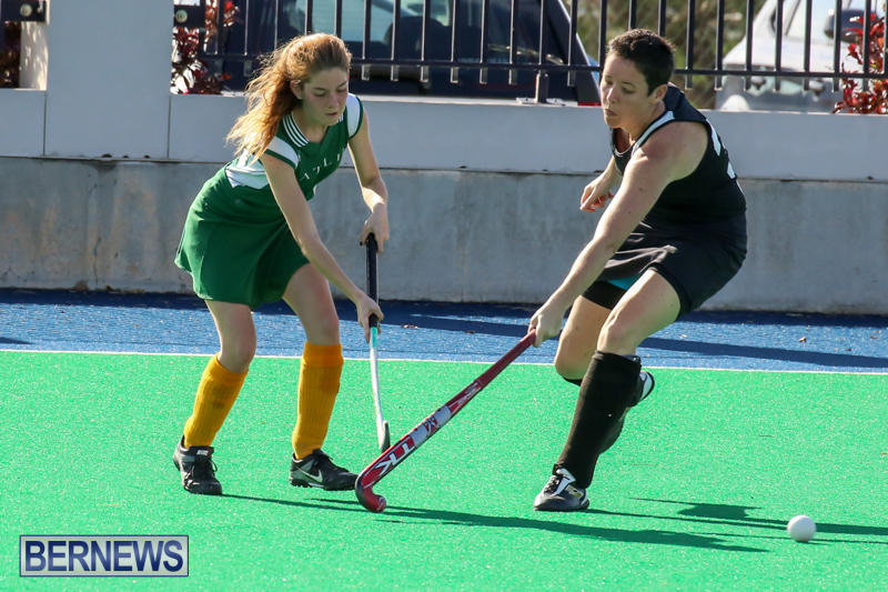 Womems-Hockey-Bermuda-February-22-2015-66