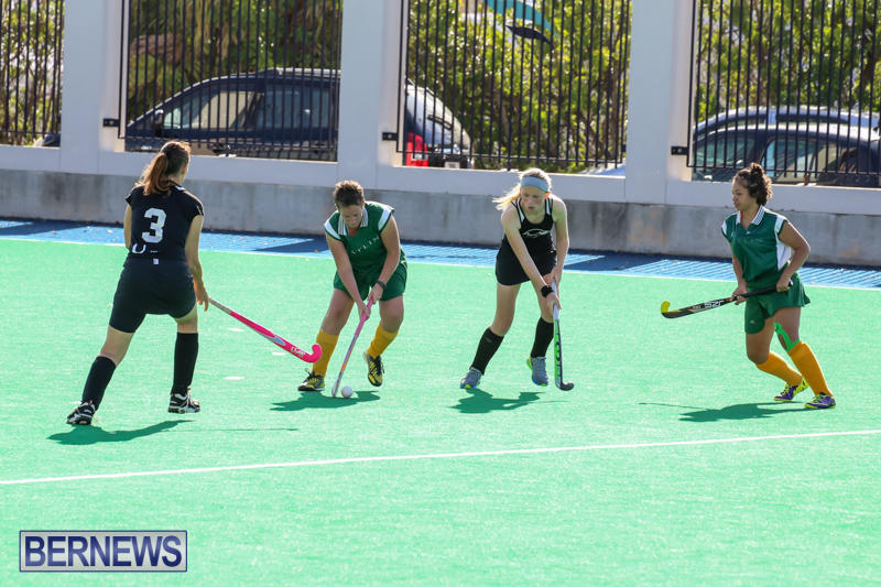 Womems-Hockey-Bermuda-February-22-2015-67