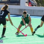 Womems Hockey Bermuda, February 22 2015-68