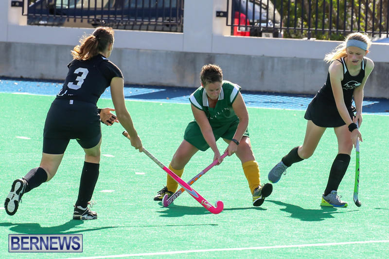 Womems-Hockey-Bermuda-February-22-2015-68
