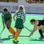 Womems Hockey Bermuda, February 22 2015-70