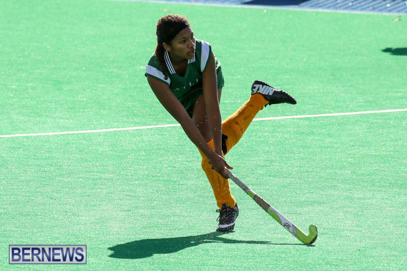 Womems-Hockey-Bermuda-February-22-2015-72