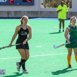 Womems Hockey Bermuda, February 22 2015-75