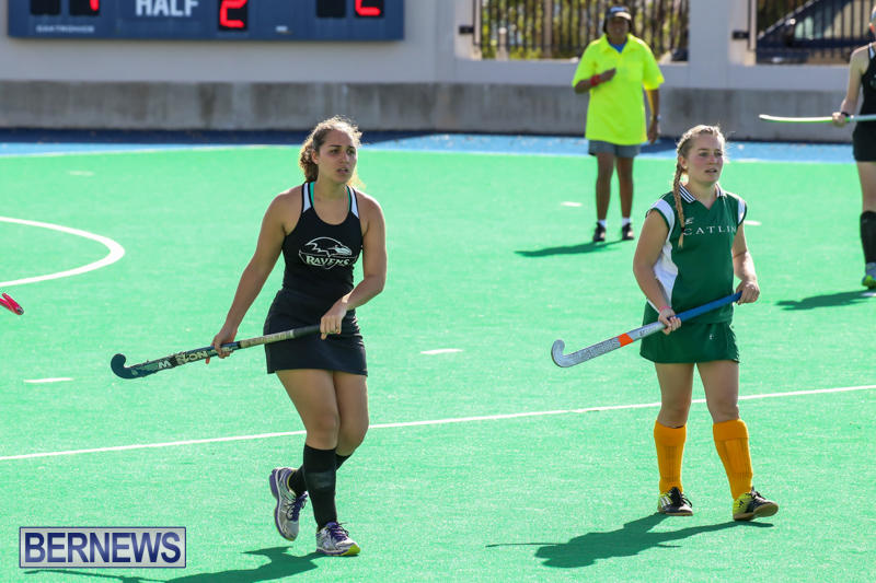 Womems-Hockey-Bermuda-February-22-2015-75