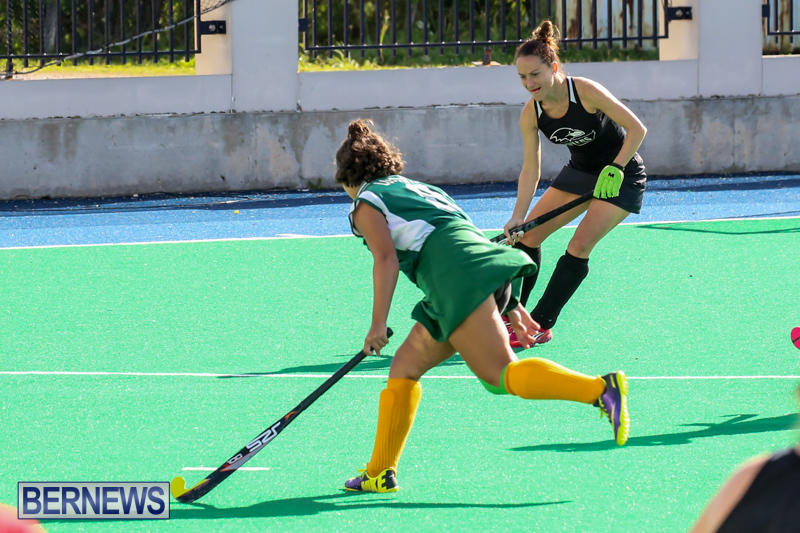 Womems-Hockey-Bermuda-February-22-2015-76