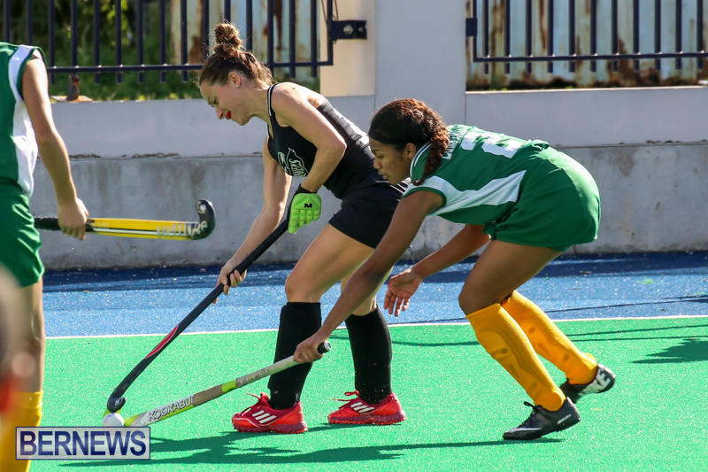 Womems-Hockey-Bermuda-February-22-2015-78