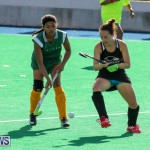 Womems Hockey Bermuda, February 22 2015-79