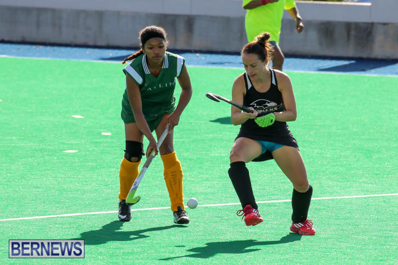 Womems-Hockey-Bermuda-February-22-2015-79