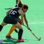 Womems Hockey Bermuda, February 22 2015-82