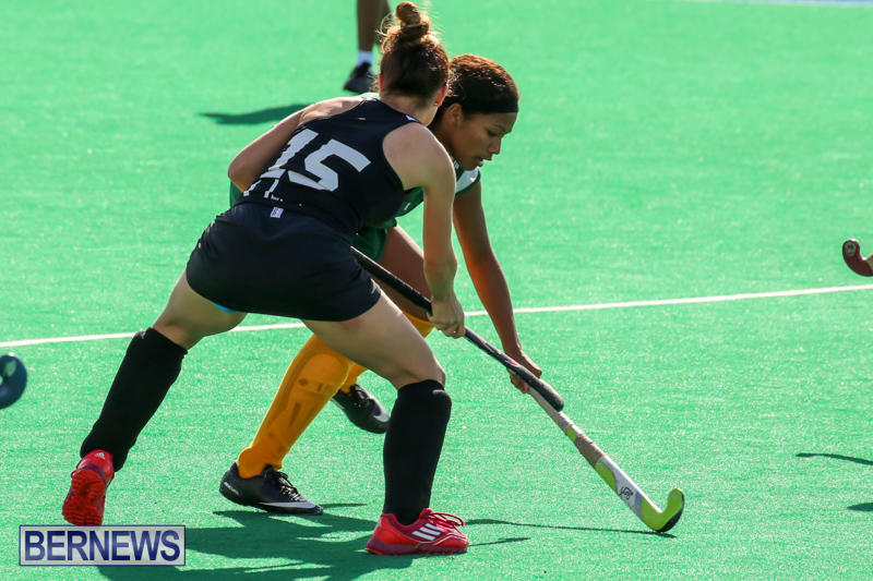 Womems-Hockey-Bermuda-February-22-2015-82