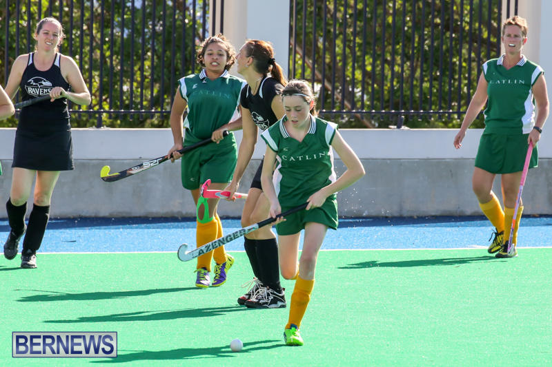 Womems-Hockey-Bermuda-February-22-2015-84
