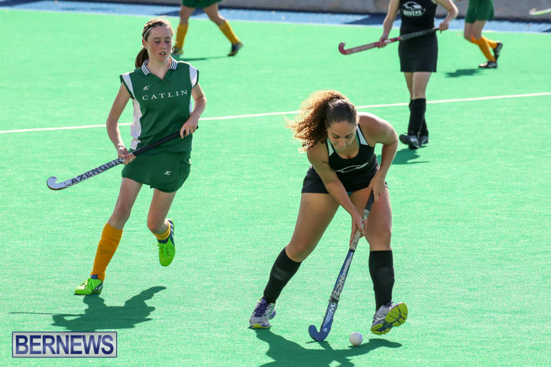 Womems-Hockey-Bermuda-February-22-2015-85