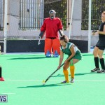Womems Hockey Bermuda, February 22 2015-86