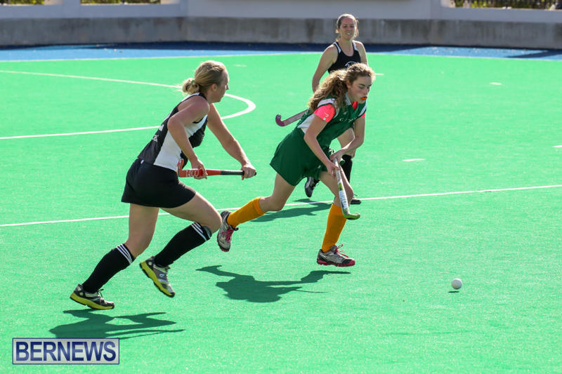 Womems-Hockey-Bermuda-February-22-2015-87