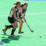 Womems Hockey Bermuda, February 22 2015-88