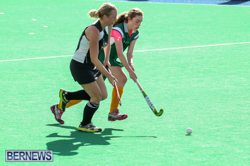 Womems-Hockey-Bermuda-February-22-2015-88
