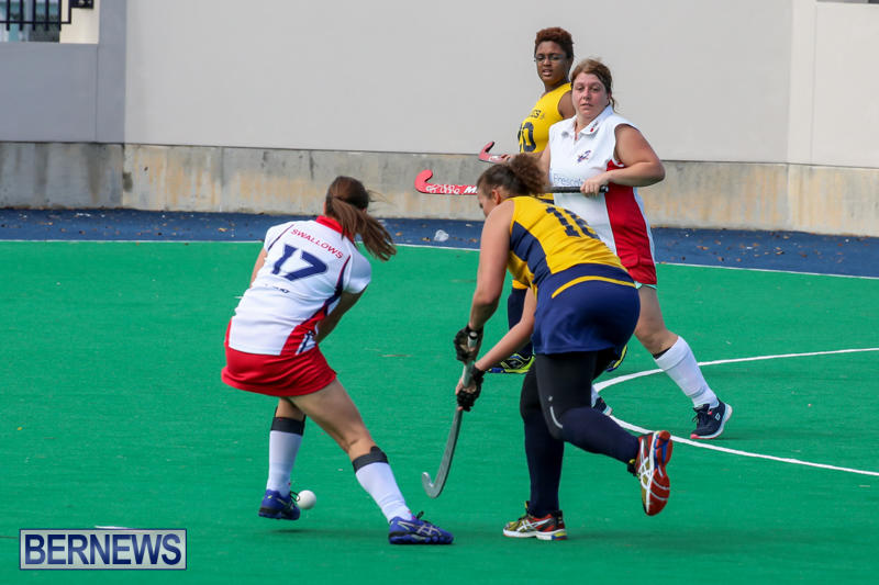 Womems-Hockey-Bermuda-February-22-2015-9