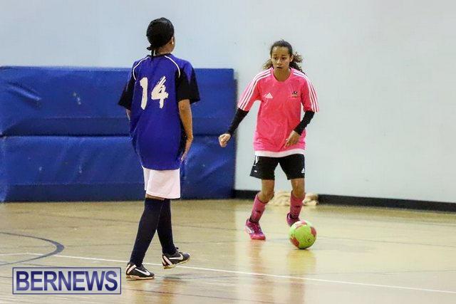 Womens-Futsal-Bermuda-February-21-2015-10