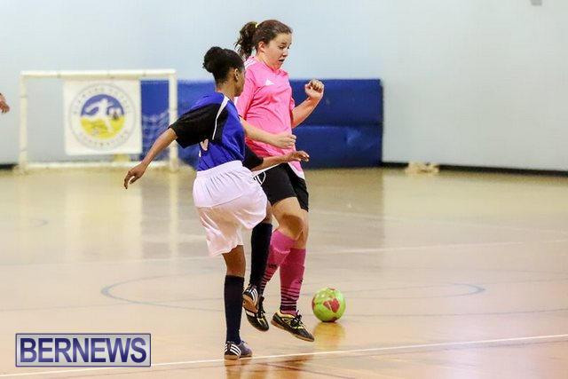 Womens-Futsal-Bermuda-February-21-2015-11