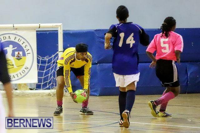 Womens-Futsal-Bermuda-February-21-2015-12