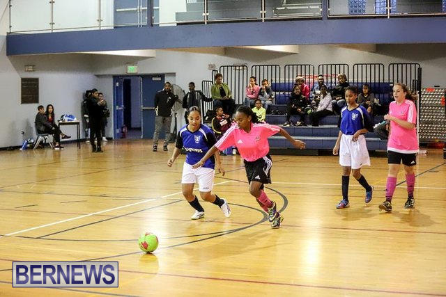 Womens-Futsal-Bermuda-February-21-2015-15