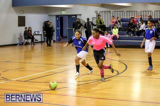 Womens-Futsal-Bermuda-February-21-2015-16
