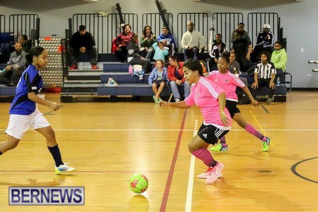 Womens-Futsal-Bermuda-February-21-2015-17