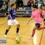 Womens Futsal Bermuda, February 21 2015-18