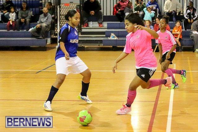 Womens-Futsal-Bermuda-February-21-2015-18