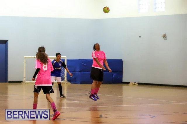 Womens-Futsal-Bermuda-February-21-2015-2