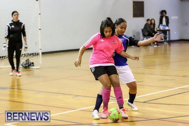 Womens-Futsal-Bermuda-February-21-2015-21