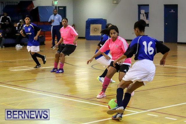 Womens-Futsal-Bermuda-February-21-2015-28