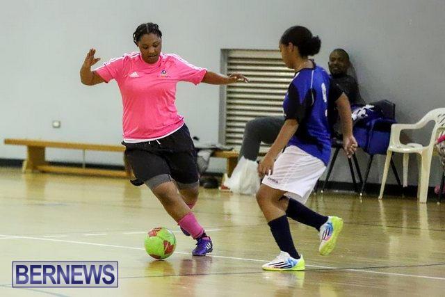 Womens-Futsal-Bermuda-February-21-2015-3