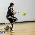 Womens Futsal Bermuda, February 21 2015-30