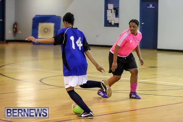 Womens-Futsal-Bermuda-February-21-2015-31