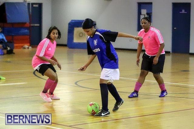Womens-Futsal-Bermuda-February-21-2015-32