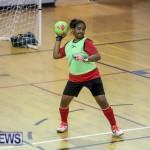 Womens Futsal Bermuda, February 21 2015-34