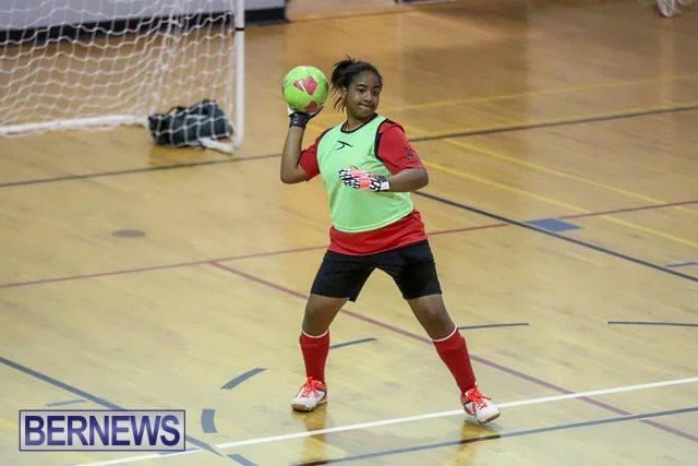 Womens-Futsal-Bermuda-February-21-2015-34