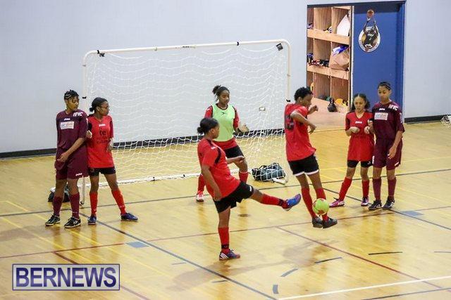 Womens-Futsal-Bermuda-February-21-2015-35