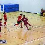 Womens Futsal Bermuda, February 21 2015-38